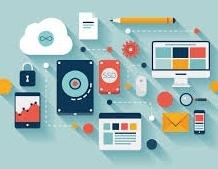 Web Designers Coffs Harbour - Our Services