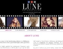 Lune-Hairdressing-Toorak-Melbourne