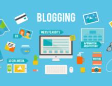 Online Marketing Coffs Harbour