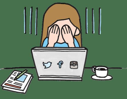 Commission Free Online Menu